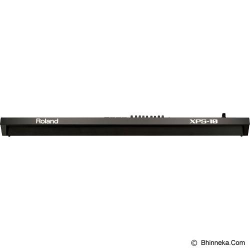 ROLAND Expandable Synthesizer [XPS-10] - Keyboard Synthesizer